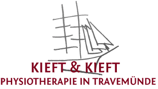 Kieft & Kieft Physiotherapie