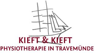 Kieft & Kieft Physiotherapie GbR