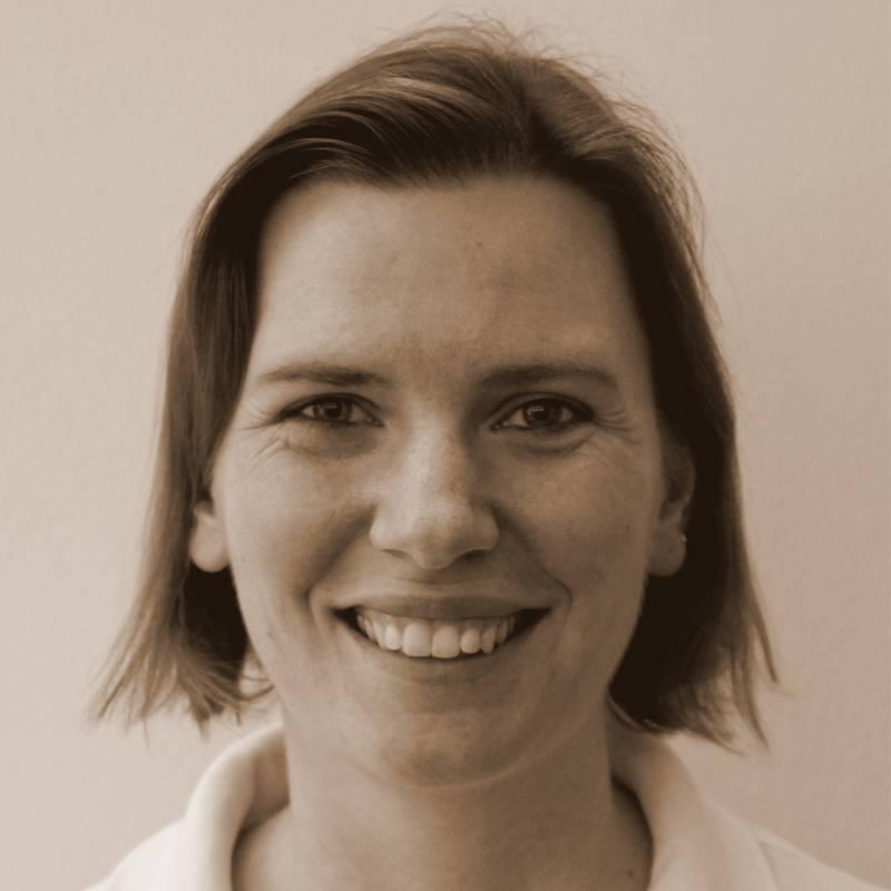 Lena Kallweit