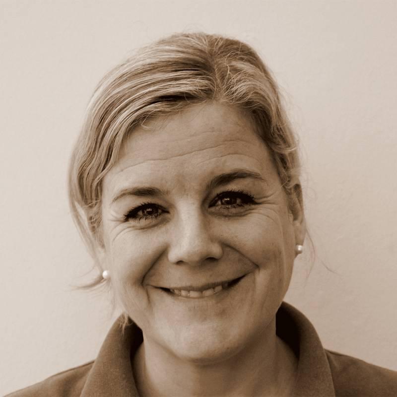 Saskia Hoffmann