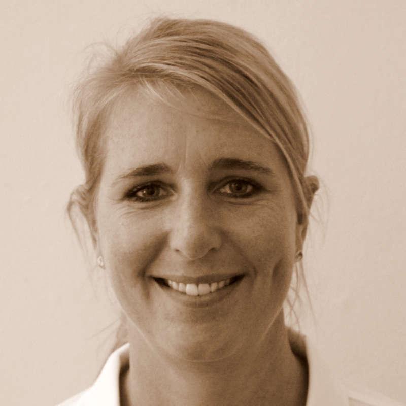 Kathrin Föllmer
