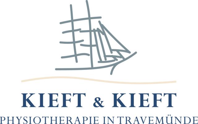 Kieft & Kieft Physiotherapie